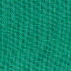 Belgian Green 10 - 100% Linen 7.5 Oz (Medium Weight | 56 Inch Wide | Extra Soft) Solid