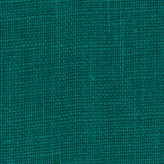SAMPLE - Belgian Green 11 - 100% Linen 7.5 Oz (Medium Weight | 56 Inch Wide | Extra Soft) Solid | By Linen Fabric Store Online