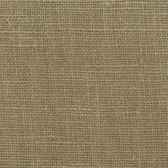 Belgian Green 13 - 100% Linen 7.5 Oz (Medium Weight | 56 Inch Wide | Extra Soft) Solid