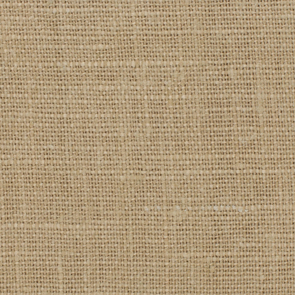 SAMPLE - Belgian Green 15 - 100% Linen 7.5 Oz (Medium Weight | 56 Inch Wide | Extra Soft) Solid | By Linen Fabric Store Online