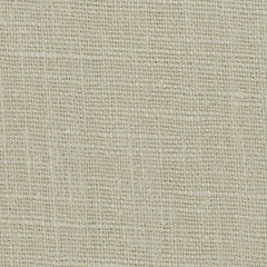 SAMPLE - Belgian Green 3 - 100% Linen 7.5 Oz (Medium Weight | 56 Inch Wide | Extra Soft) Solid | By Linen Fabric Store Online