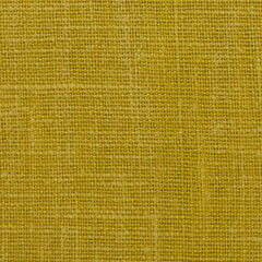 SAMPLE - Belgian Green 5 - 100% Linen 7.5 Oz (Medium Weight | 56 Inch Wide | Extra Soft) Solid | By Linen Fabric Store Online