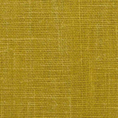 Belgian Green 5 - 100% Linen 7.5 Oz (Medium Weight | 56 Inch Wide | Extra Soft) Solid