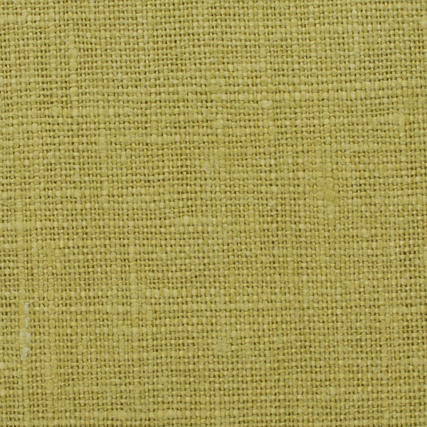 Promotional-Belgian Green 6 - 100% Linen 7.5 Oz (Medium Weight | 56 Inch Wide | Extra Soft) Solid