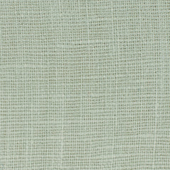 SAMPLE - Belgian Green 8 - 100% Linen 7.5 Oz (Medium Weight | 56 Inch Wide | Extra Soft) Solid | By Linen Fabric Store Online