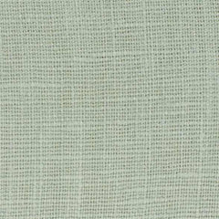Belgian Green 8 - 100% Linen 7.5 Oz (Medium Weight | 56 Inch Wide | Extra Soft) Solid