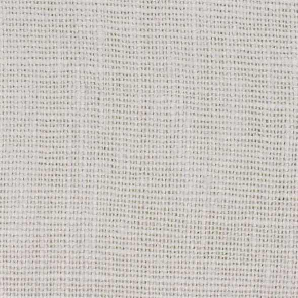 Belgian PW Grey 2 - 100% Linen 7.5 Oz (Medium Weight | 56 Inch Wide |  Pre Washed-Extra Soft) Solid | By Linen Fabric Store Online