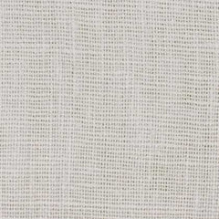 SAMPLE - Belgian Grey 2 - 100% Linen 7.5 Oz (Medium Weight | 56 Inch Wide | Extra Soft) Solid | By Linen Fabric Store Online