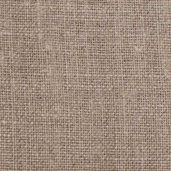 Belgian PW Grey 3 - 100% Linen 7.5 Oz (Medium Weight | 56 Inch Wide |  Pre Washed-Extra Soft) Solid