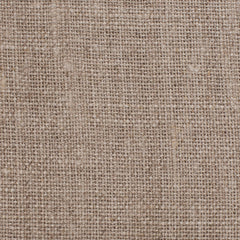 SAMPLE - Belgian Grey 3 - 100% Linen 7.5 Oz (Medium Weight | 56 Inch Wide | Extra Soft) Solid | By Linen Fabric Store Online
