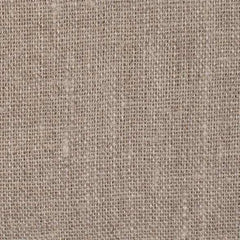 Belgian Grey 4 - 100% Linen 7.5 Oz (Medium Weight | 56 Inch Wide | Extra Soft) Solid