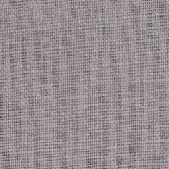 SAMPLE - Belgian Grey 5 - 100% Linen 7.5 Oz (Medium Weight | 56 Inch Wide | Extra Soft) Solid | By Linen Fabric Store Online