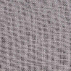 Belgian Grey 5 - 100% Linen 7.5 Oz (Medium Weight | 56 Inch Wide | Extra Soft) Solid