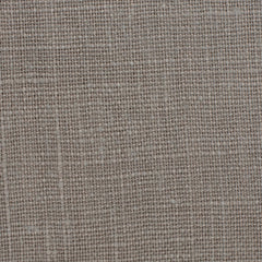 SAMPLE - Belgian Grey 7 - 100% Linen 7.5 Oz (Medium Weight | 56 Inch Wide | Extra Soft) Solid | By Linen Fabric Store Online