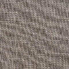 Belgian Grey 7 - 100% Linen 7.5 Oz (Medium Weight | 56 Inch Wide | Extra Soft) Solid