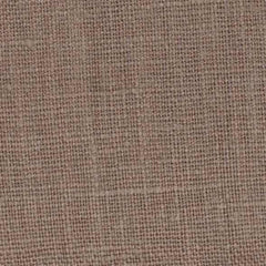 Belgian Grey 8 - 100% Linen 7.5 Oz (Medium Weight | 56 Inch Wide | Extra Soft) Solid