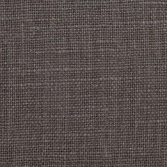 SAMPLE - Belgian Grey 9 - 100% Linen 7.5 Oz (Medium Weight | 56 Inch Wide | Extra Soft) Solid | By Linen Fabric Store Online