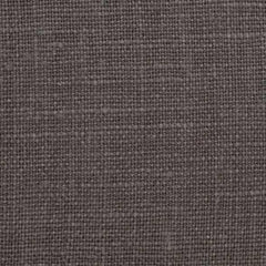 Belgian Grey 9 - 100% Linen 7.5 Oz (Medium Weight | 56 Inch Wide | Extra Soft) Solid
