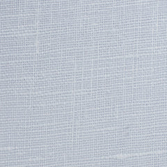 SAMPLE - Belgian Light Blue 1 - 100% Linen 7.5 Oz (Medium Weight | 56 Inch Wide | Extra Soft) Solid | By Linen Fabric Store Online