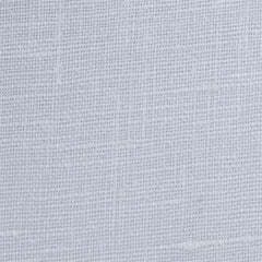Belgian Light Blue 1 - 100% Linen 7.5 Oz (Medium Weight | 56 Inch Wide | Extra Soft) Solid