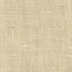 SAMPLE - Belgian Light Gold 1 - 100% Linen 7.5 Oz (Medium Weight | 56 Inch Wide | Extra Soft) Solid | By Linen Fabric Store Online