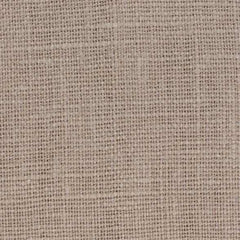 Belgian Light Grey 1 - 100% Linen 7.5 Oz (Medium Weight | 56 Inch Wide | Extra Soft) Solid