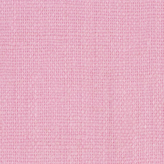 SAMPLE - Belgian Light Pink 1 - 100% Linen 7.5 Oz (Medium Weight | 56 Inch Wide | Extra Soft) Solid | By Linen Fabric Store Online