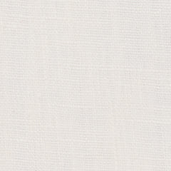 SAMPLE - Belgian Off White 1 - 100% Linen 7.5 Oz (Medium Weight | 56 Inch Wide | Extra Soft) Solid | By Linen Fabric Store Online