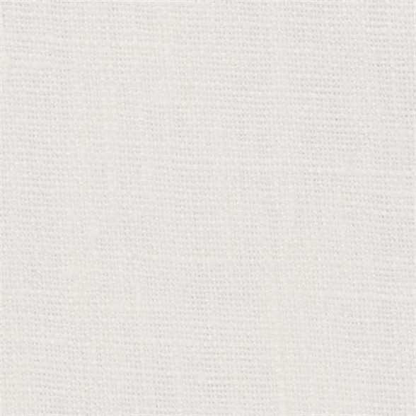 Belgian Off White 1 - 100% Linen 7.5 Oz (Medium Weight | 56 Inch Wide | Soft) Solid