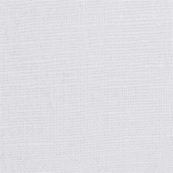Belgian Off White 2 - 100% Linen 7.5 Oz (Medium Weight | 56 Inch Wide | Extra Soft) Solid
