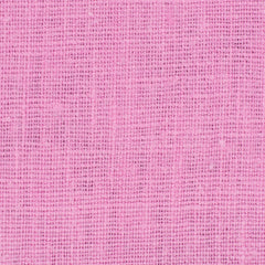 SAMPLE - Belgian Pink 3 - 100% Linen 7.5 Oz (Medium Weight | 56 Inch Wide | Extra Soft) Solid | By Linen Fabric Store Online