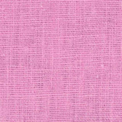 Belgian Pink 3 - 100% Linen 7.5 Oz (Medium Weight | 56 Inch Wide | Extra Soft) Solid