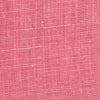 Promotional End Cut-Belgian Pink 4  - 100% Linen 7.5 Oz (Medium Weight | 56 Inch Wide | Extra Soft) Solid