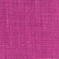 Belgian PW Purple 1 - 100% Linen 7.5 Oz (Medium Weight | 56 Inch Wide | Pre Washed-Extra Soft) Solid
