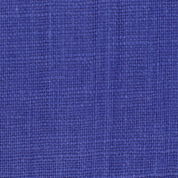 SAMPLE - Belgian Purple 3 - 100% Linen 7.5 Oz (Medium Weight | 56 Inch Wide | Extra Soft) Solid | By Linen Fabric Store Online