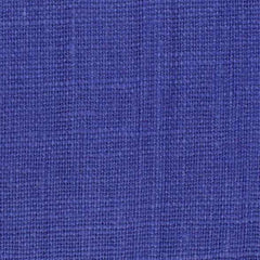 Belgian PW Purple 3 - 100% Linen 7.5 Oz (Medium Weight | 56 Inch Wide | Pre Washed-Extra Soft) Solid