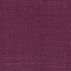 SAMPLE - Belgian Purple 4 - 100% Linen 7.5 Oz (Medium Weight | 56 Inch Wide | Extra Soft) Solid | By Linen Fabric Store Online