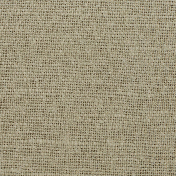 SAMPLE - Belgian Sage Green 12 - 100% Linen 7.5 Oz (Medium Weight | 56 Inch Wide | Extra Soft) Solid | By Linen Fabric Store Online
