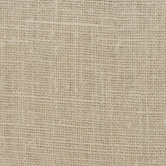 SAMPLE - Belgian Sage Green 2 - 100% Linen 7.5 Oz (Medium Weight | 56 Inch Wide | Extra Soft) Solid | By Linen Fabric Store Online