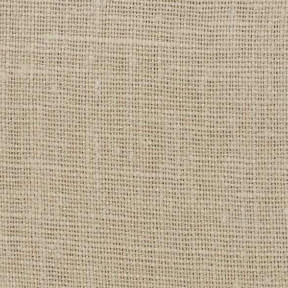 Belgian Sage Green 2 - PW 100% Linen 7.5 Oz (Medium Weight | 56 Inch Wide | Pre Washed-Extra Soft) Solid