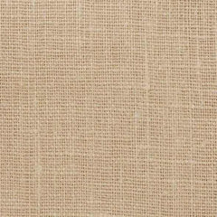 Belgian Tan 5 - PW 100% Linen 7.5 Oz (Medium Weight | 56 Inch Wide | Pre Washed-Extra Soft) Solid