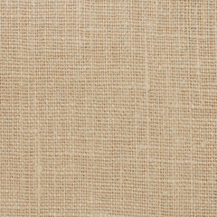 SAMPLE - Belgian Tan 5 - 100% Linen 7.5 Oz (Medium Weight | 56 Inch Wide | Extra Soft) Solid | By Linen Fabric Store Online