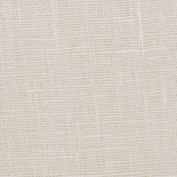 Belgian PW  Very Light Green 1 - 100% Linen 7.5 Oz (Medium Weight | 56 Inch Wide | Pre Washed-Extra Soft) Solid
