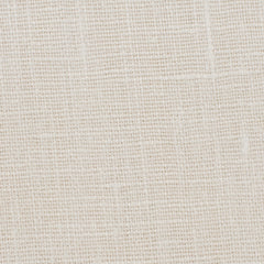 SAMPLE - Belgian Very Light Green 1 - 100% Linen 7.5 Oz (Medium Weight | 56 Inch Wide | Extra Soft) Solid | By Linen Fabric Store Online