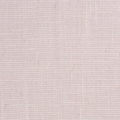 Belgian PW Very Light Pink 2 -100% Linen 7.5 Oz (Medium Weight | 56 Inch Wide | Pre Washed-Extra Soft) Solid