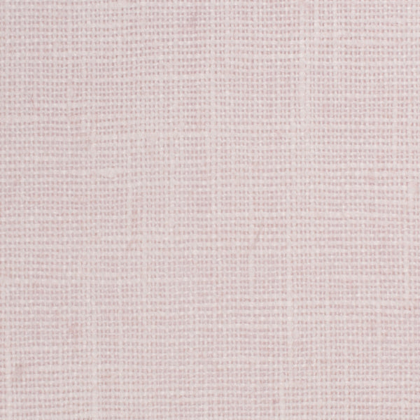 Belgian Very Light Pink 2 - 100% Linen 7.5 Oz (Medium Weight | 56 Inch Wide | Extra Soft) Solid
