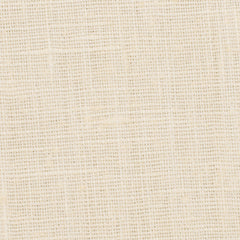SAMPLE - Belgian Yellowish Cream 7 - 100% Linen 7.5 Oz (Medium Weight | 56 Inch Wide | Extra Soft) Solid | By Linen Fabric Store Online