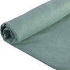 Belgian Blue 3 - 100% Linen 7.5 Oz (Medium Weight | 56 Inch Wide | Extra Soft) Solid | By Linen Fabric Store Online