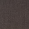 Belgian Charcoal Grey 10 - 100% Linen 7.5 Oz (Medium Weight | 56 Inch Wide | Extra Soft) Solid | By Linen Fabric Store Online