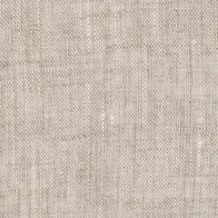 Bogota PW Natural Brown Off White 1 - 100% Linen 3.5 Oz (Light/Medium Weight | 56 Inch Wide | Pre Washed Extra Soft) Burlap